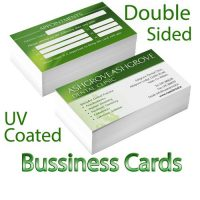 Business-Cards400x400