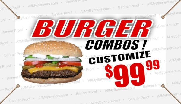Burguers-and-fries-002