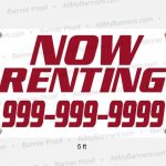 thm now renting
